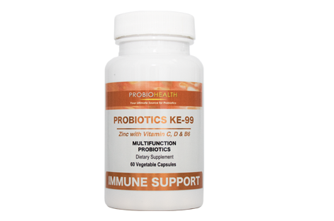 ke-99-immune-support
